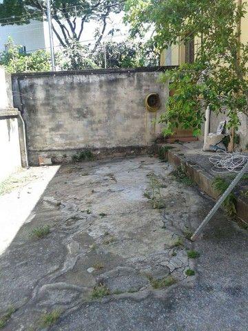 Venda Casa Prado Belo Horizonte - Foto 9
