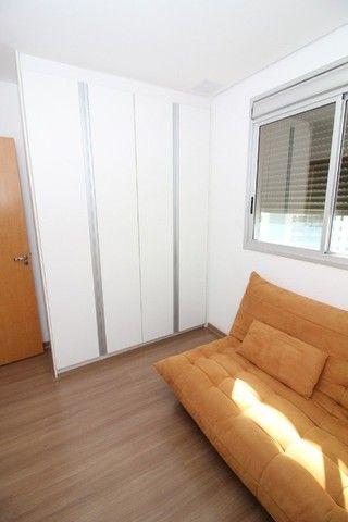 Cobertura no LUXEMBURGO climatizada, som ambiente , três quartos - Foto 7