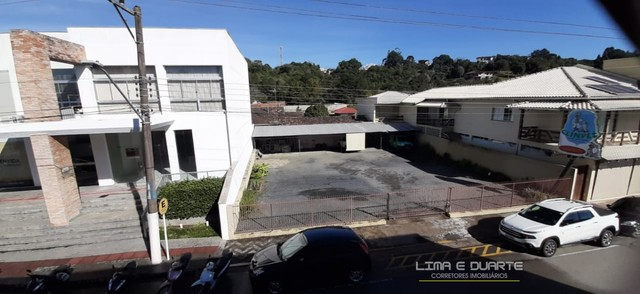 Apartamento Padrão para Venda em Centro Rio Negrinho-SC - Foto 4