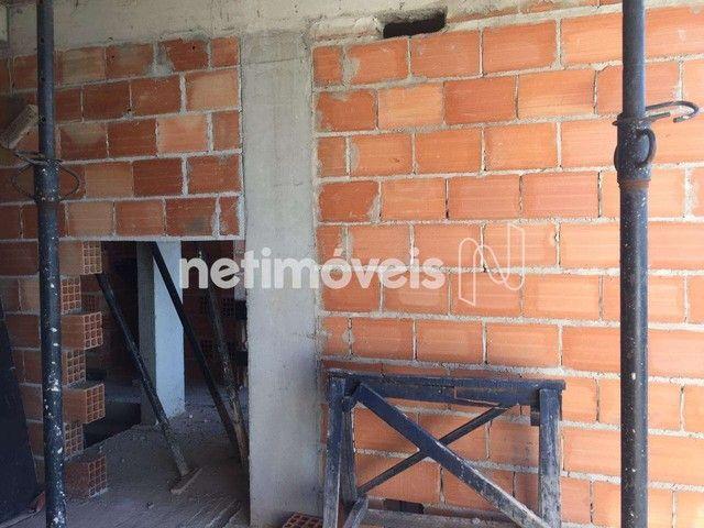 Casa de condomínio à venda com 3 dormitórios em Santa amélia, Belo horizonte cod:800363 - Foto 9