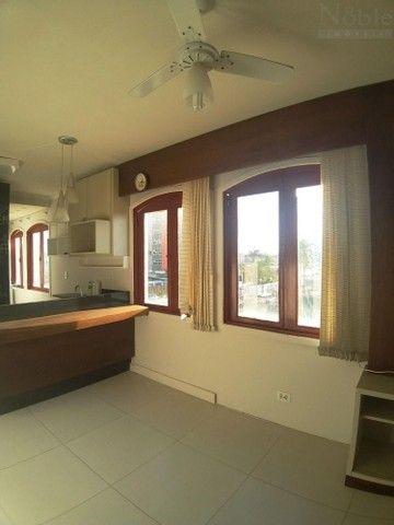 Apartamento 1 Dormitório na Praia Grande. - Foto 4