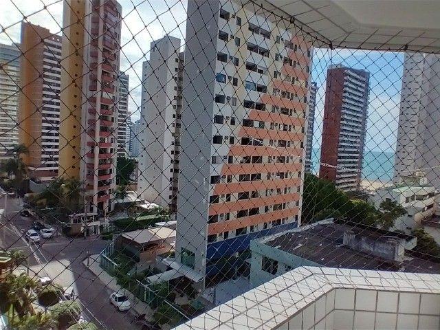 Excelente Apartamento no coração de Meirelles - Foto 14