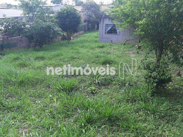 Terreno à venda em Trevo, Belo horizonte cod:788007 - Foto 8
