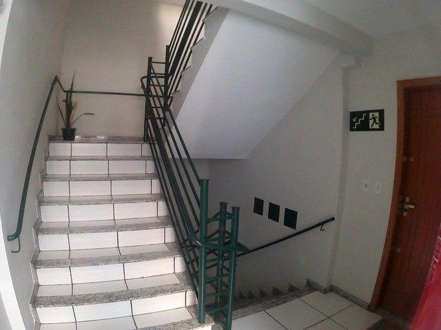CONTAGEM - Apartamento Padrão - Europa - Foto 14