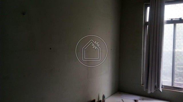 Apartamento à venda com 1 dormitórios em Botafogo, Rio de janeiro cod:899233 - Foto 11