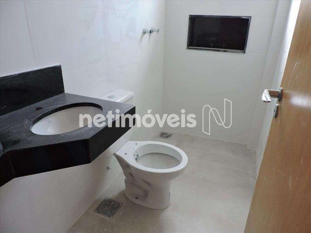 Casa de condomínio à venda com 3 dormitórios em Itapoã, Belo horizonte cod:358126 - Foto 17