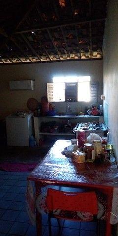 Casa à venda com 2 dormitórios em Bancários, João pessoa cod:009931 - Foto 13