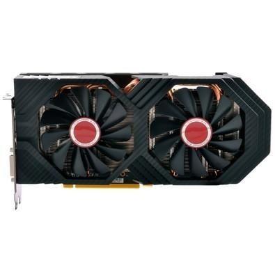Radeon RX 580 8gb gddr5 - Foto 5