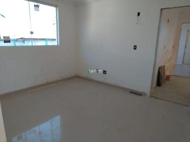 Apartamento à venda, 2 quartos, 1 vaga, Santa Monica - Belo Horizonte/MG - Foto 2