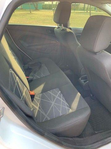 New Fiesta 1.5S 2014 Hatch Flex - Foto 8