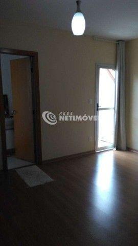 Casa de condomínio à venda com 3 dormitórios em Trevo, Belo horizonte cod:440959 - Foto 13