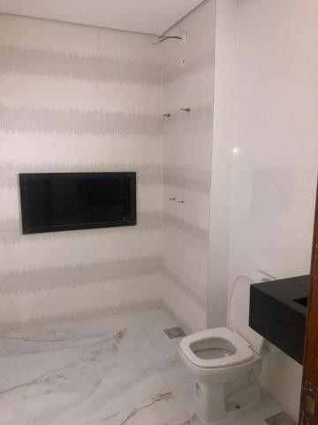 Apartamento à venda com 3 dormitórios em Santa efigênia, Belo horizonte cod:4234 - Foto 14