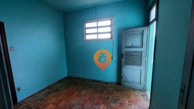 Belo Horizonte - Apartamento Padrão - São Cristóvão - Foto 8