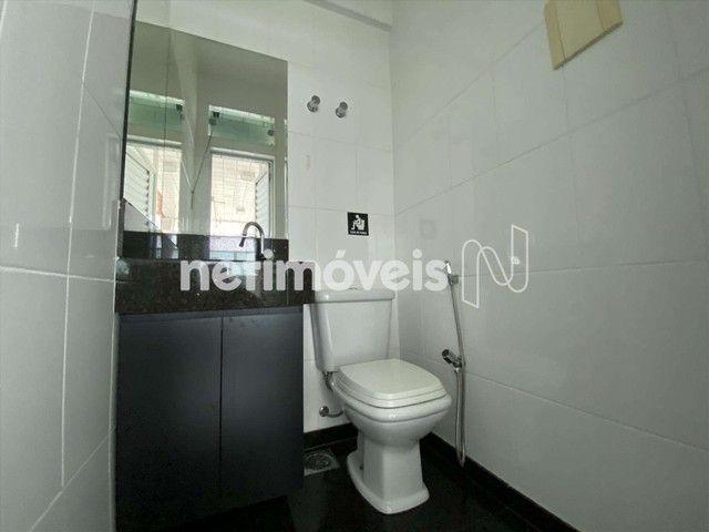 Apartamento à venda com 5 dormitórios em Castelo, Belo horizonte cod:131623 - Foto 17