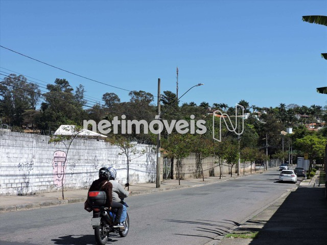 Escritório à venda em Pampulha, Belo horizonte cod:818084 - Foto 7