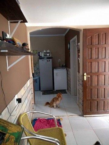Apartamento à venda com 3 dormitórios em Cidade baixa, Porto alegre cod:9909524 - Foto 15