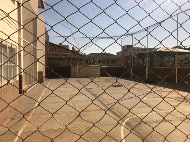Apartamento à venda com 3 dormitórios em Centro, Ponta grossa cod:9042-21 - Foto 20
