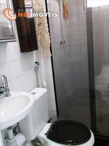 Apartamento à venda com 2 dormitórios cod:482355 - Foto 6