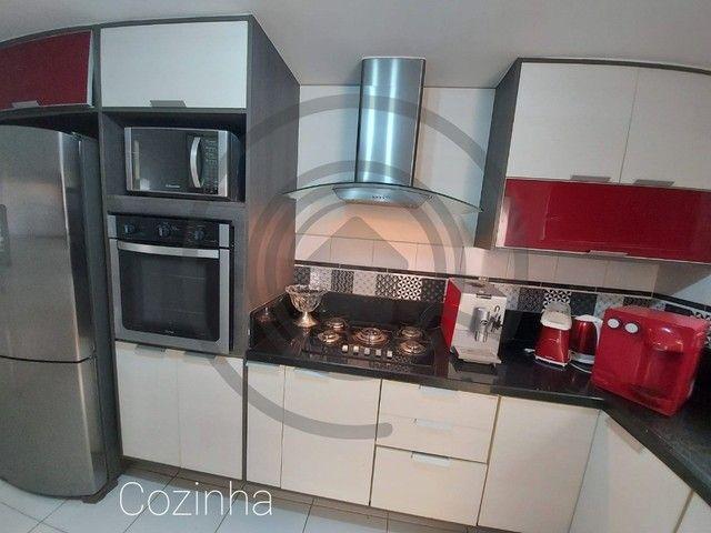 LAURO DE FREITAS - Casa de Condomínio - BURAQUINHO - Foto 6