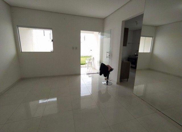 Ts| casa a venda no tenone  - Foto 4