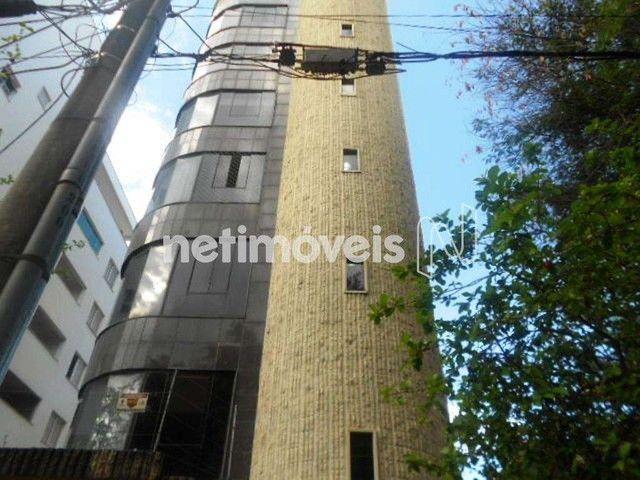 Apartamento à venda com 3 dormitórios em Castelo, Belo horizonte cod:398026 - Foto 19