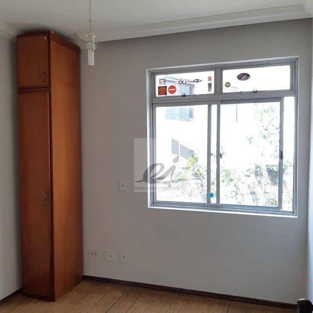 Belo Horizonte - Apartamento Padrão - Dona Clara - Foto 10
