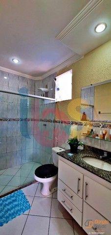 Vendo Apartamento Duplex 3/4 - Jardim Vitória - Itabuna/BA - Foto 16
