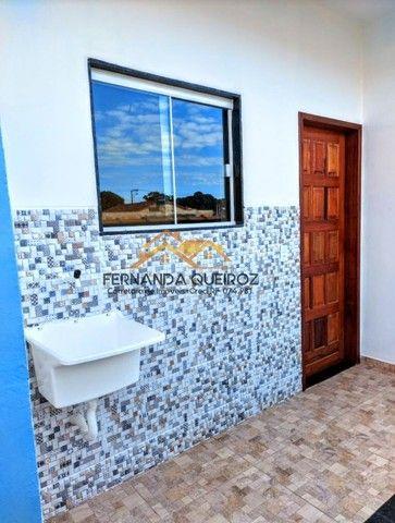 Casas a venda em Unamar, Tamoios - Cabo Frio - RJ - Foto 16
