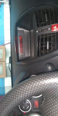 Vendo carro completo ar gelando  - Foto 3