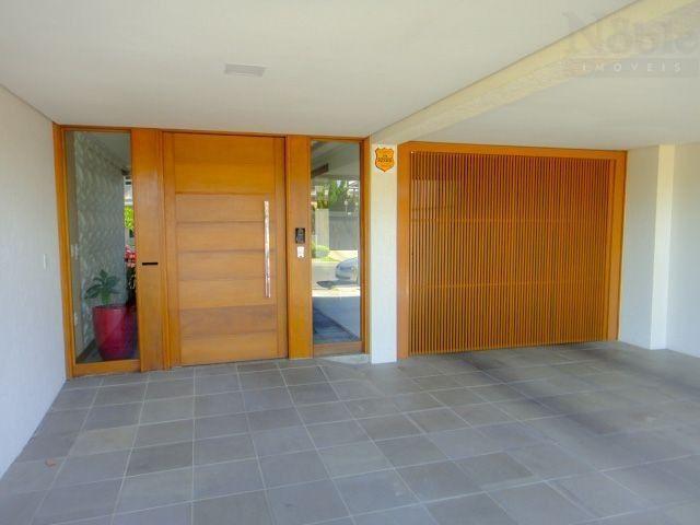 Cobertura com 02 dormitórios, EXCELENTE custo benefício. - Foto 3