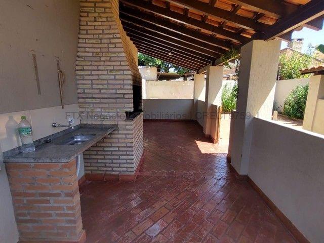 Tiradentes - Casa ampla com suíte + 3 quartos - Foto 17