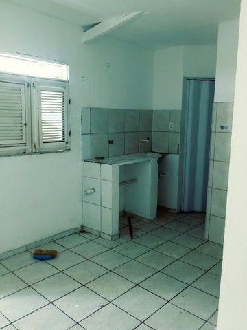 Apartamento Benfica 01 quarto não tem condominio - Foto 7