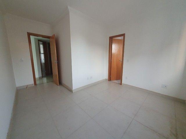 Apartamento à venda, 3 quartos, 1 suíte, 2 vagas, Santa Rosa - Belo Horizonte/MG - Foto 9