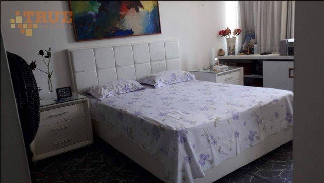 Cobertura com 4 dormitórios para vender - R$ 700.000,00- Espinheiro - Recife/PE - Foto 10
