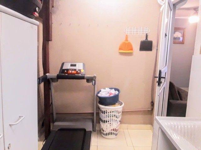 Apartamento com área privativa à venda, 2 quartos, 1 vaga, São Gabriel - Belo Horizonte/MG - Foto 12