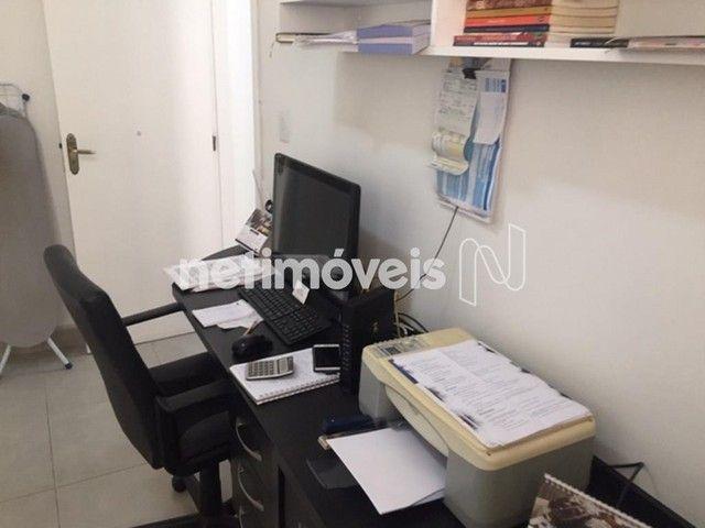 Apartamento à venda com 3 dormitórios em Itatiaia, Belo horizonte cod:530455 - Foto 18