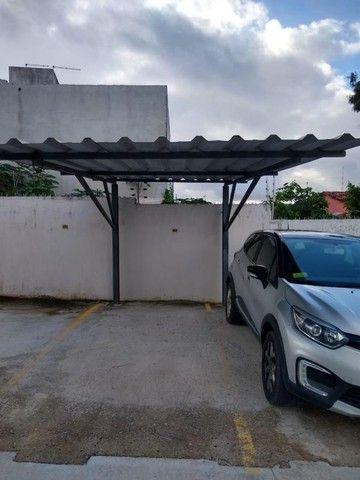 Apartamento para Venda em Olinda, Fragoso, 2 dormitórios, 1 banheiro, 1 vaga - Foto 10