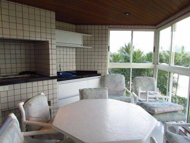 Bertioga - Apartamento Padrão - Riviera - Módulo 6 - Foto 16