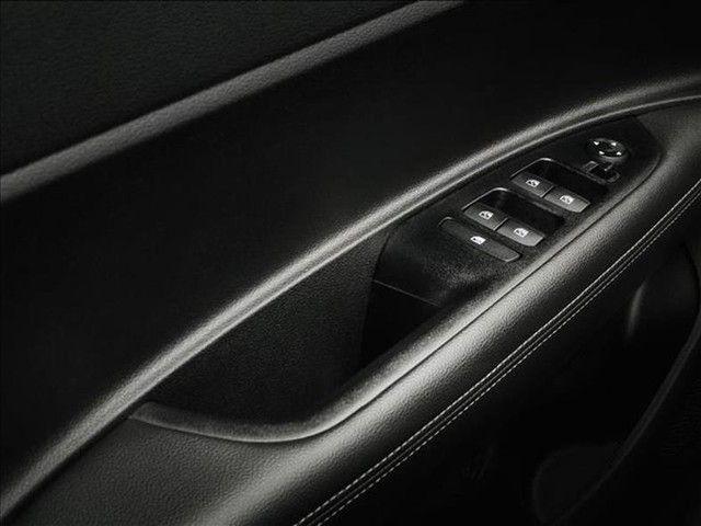 Hyundai Hb20 1.0 12v Evolution - Foto 8