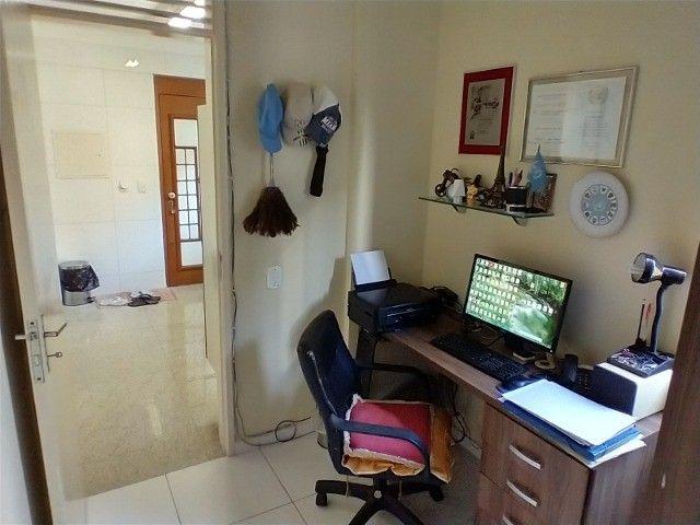 Excelente Apartamento no coração de Meirelles - Foto 20