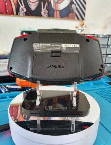 Game Boy Advance Original Castlevania AOS - Foto 2