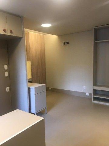Apartamento à venda, 1 quarto, 1 vaga, Lourdes - Belo Horizonte/MG - Foto 8