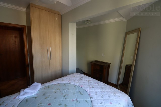 Apartamento 3 dormitórios no Antares - Foto 15