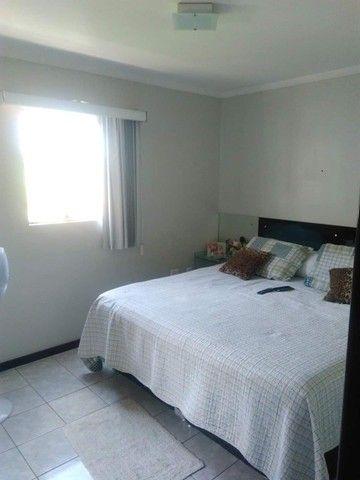 Cobertura Plana - Carisma IV - 3 quartos - 180 m² - Jd. Cidade Universitária - Foto 3