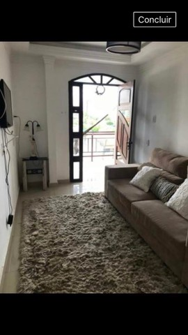 Apartamento no Alto Branco - Foto 3