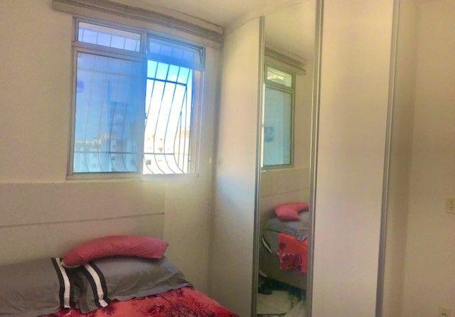 BELO HORIZONTE - Apartamento Padrão - Camargos - Foto 8