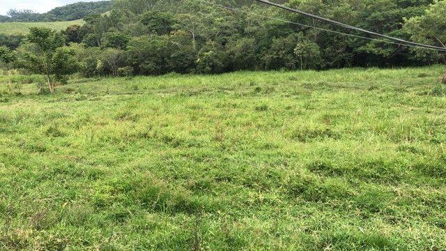S47- 500M² Plainos em Igaratá/ apenas 10 mil de entrada - Foto 3