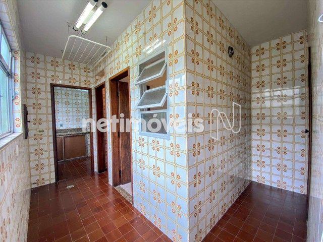 Locação Apartamento 3 quartos Coração Eucarístico Belo Horizonte - Foto 16