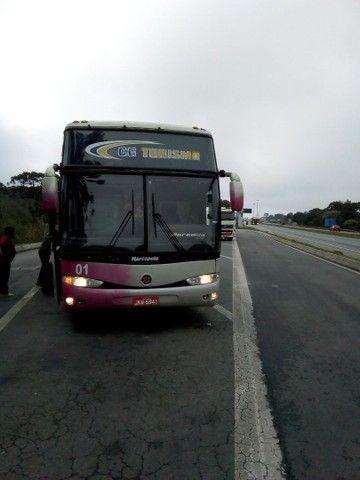 Ônibus - Foto 9
