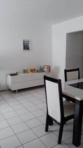 Apartamento 3 quartos 1 suíte com lazer  - Foto 5